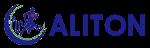 Aliton New Logo1