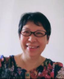 Ai Lee