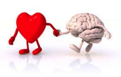 heartbrain